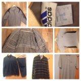 Пакетом Спортивная  одежда 50-54р
