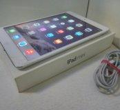 Apple iPad Mini A1432, 16 Gb