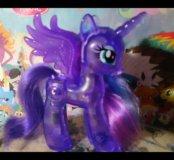 My little pony Продам  Пакетом!!! игрушки.СРОЧНО!!