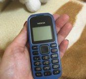 Телефон сотовый Nokia