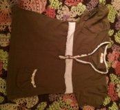 Домашняя одежда, при покупке несколько
