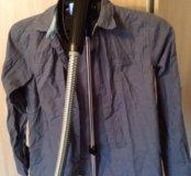 Рубашка 152