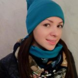 Комплект зима