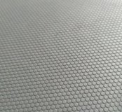 Чехол на ipad mini флип