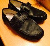 Детская мужская обувь ,,Сказка ''