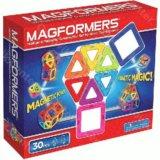 Мегаформс 30 частей новый!