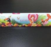 Продам новый парфюм в карандашах