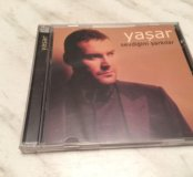 Турецкие песни/аудио диски/turkish/Turkey