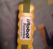 Аккумулятор для irobot