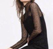 Платье Zara woman
