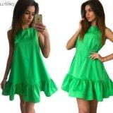 Продам новое платье с биркой