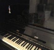 Пианино Калуга