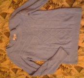 Женские свитера, бадлоны, кофты