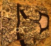 Женские рубашки, кофты