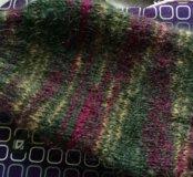 Мохеровый свитер на собачку или кошечку