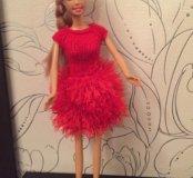 Одежда для Барби !
