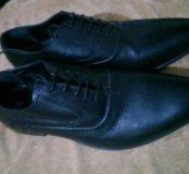 Итальянская обувь-rossi_42