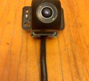Камера KIA Optima