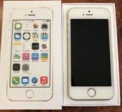 Айфон 5s в идеале 32 gb торг