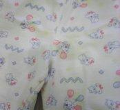 Пижама-детская