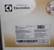 Тёплый пол Electrolux EEFM 2-150-3.5