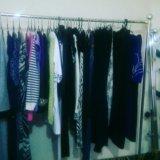 Вешалка стойки для одежды с доставкой