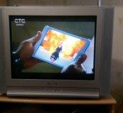 """Телевизор Samsung 29"""""""