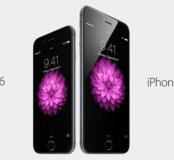 Iphone 6 16/64 Space Grey