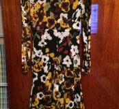 Платье женское Climona