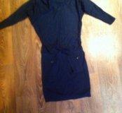 Продаю платья 3 штуки= 1500 р.