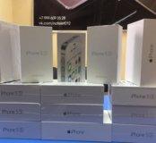 Айфон 6 на 64 гигабайта