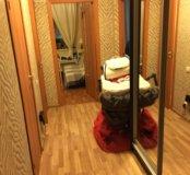 Квартира Оптиков 38 к 1