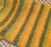 Толстый теплый мягкий свитер для домашних питомцев