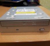 Привод DVD-RW Pioneer DVR-111DSV
