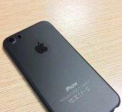 Корпус iPhone 5s в стиле iPhone 7