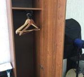 Шкаф для одежды. Срочно