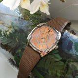 Наручные часы Romanson Trofish