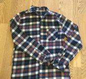 Рубашка HM рост 164 см