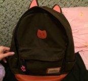 Рюкзак Новый, для любых целей!!!