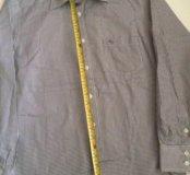 """Рубашка """"Abercrombie """"New York"""