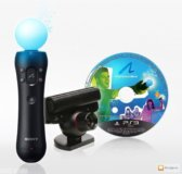 move controller ps3