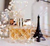 Avon Luck 50 ml