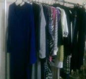 Вешалки стойки  для одежды с доставкой
