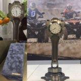 Продам эксклюзивные часы