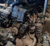 Двигатель приора 1.6 16кл