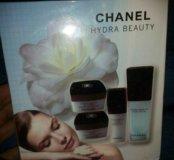 Крема набор Chanel