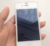 iPhone 4s,16gb