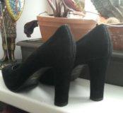 Туфли женские peter caiser