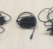 Зарядное устройство на Nokia