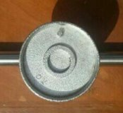 Ключ для кег